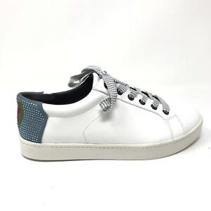 67750035d77b Circus By Sam Edelman Womens Size 9.5 Collins Watermelon Sneakers ...