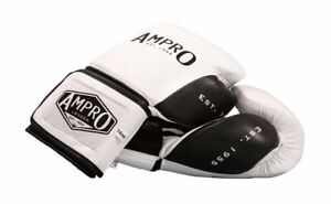 Men Boxing Gloves Training Fight Sparring Fighting Gloves Kickboxing N Punc P1P2