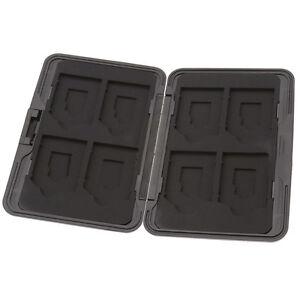 8x-Micro-Memory-Card-Storage-Case-Holder-Hard-Carrying-Box-Black-AluminYNFK