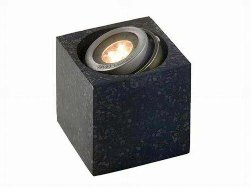 GARDEN LIGHTS GL3578501 Cylon Strahler 12 V