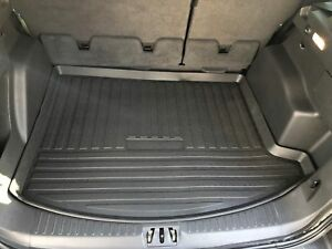 Rear-Trunk-Floor-Cargo-Boot-Tray-Liner-Mat-for-FORD-ESCAPE-2013-2019-BRAND-NEW