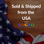 XXL-Graded-Card-Storage-Box-PSA-BGS-SGC-One-Touch-Heavy-Duty-Weatherproof-Case thumbnail 6