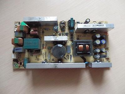 42PFL3606H//12 42PFL3606H58 Ersatz Fernbedienung Philips TV 42PFL3606H12