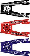 YAMAHA VIPER TUNNEL KIT TOP DECAL STICKER SR RTX LTX XTX 129 137 146 153 SE 162