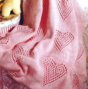 Baby-Lace-and-Hearts-Blanket-Shawl-Knitting-Pattern-142