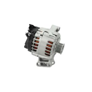 Lichtmaschine-fuer-Ford-Focus-C-B-Max-Mondeo-Ka-TG12C087-7G9N-10300-CA-LRA03009