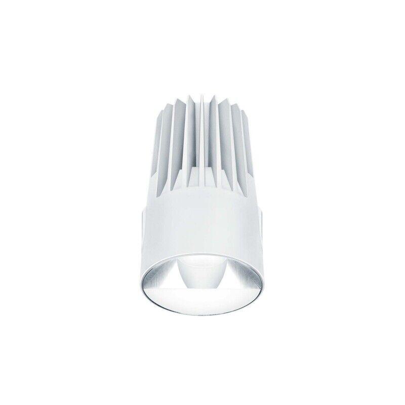 Zumtobel Group luz LED módulo Diamo MD  60210960 ip20 Group luz LED módulo