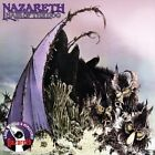 Hair of the Dog by Nazareth (CD, Feb-2010, Salvo)