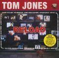 1 von 1 - Reload von Tom Jones (2000)