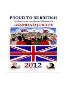 Queen-Elizabeth-II-Proud-to-be-British-Linen-Tea-Towel-by-Samuel-Lamont