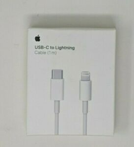 Authentic-Apple-USB-C-to-Lightning-Cable-1m-MQGJ2AM-A-Model-A1703-NEW