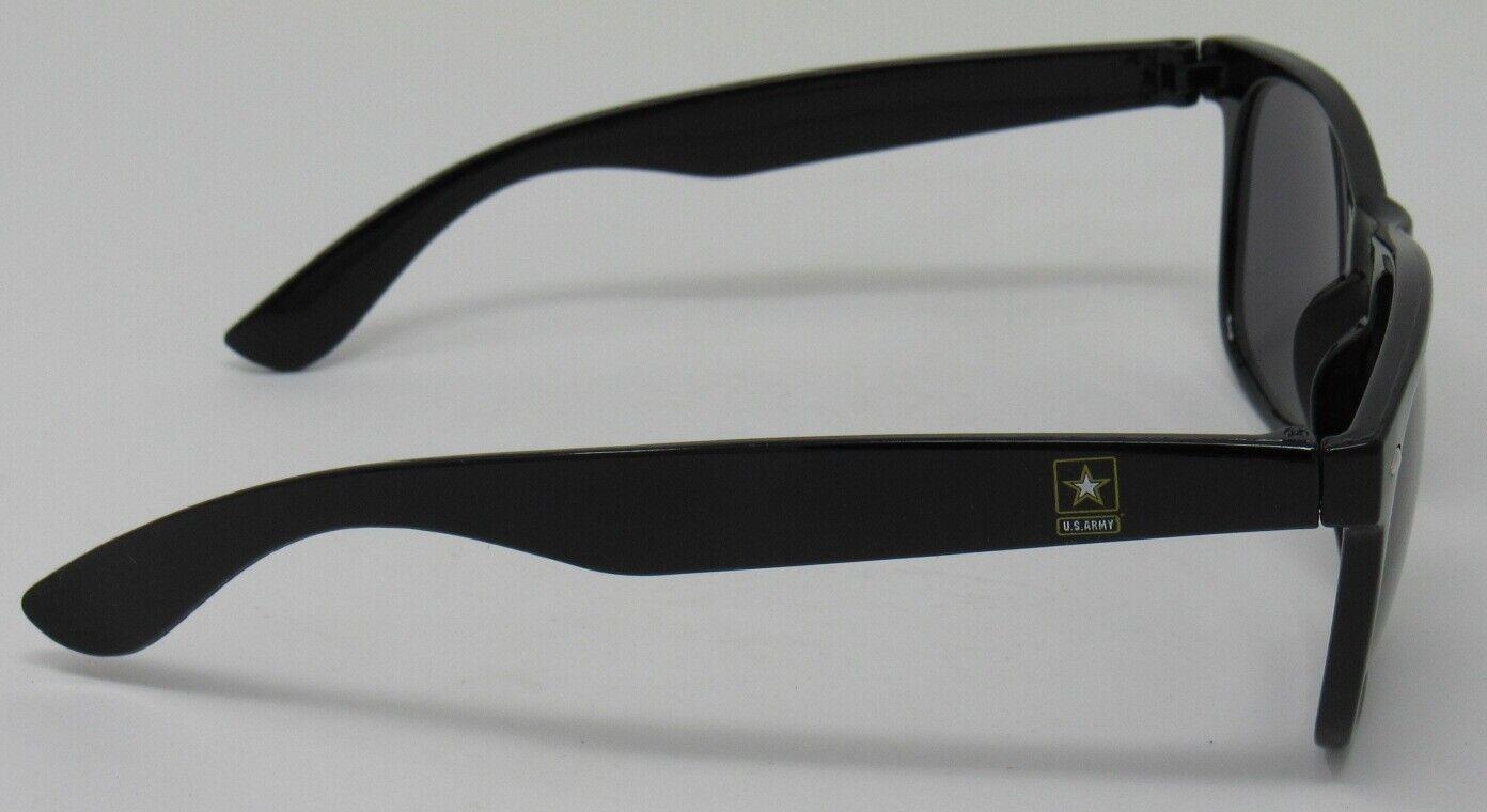 Sunglasses Men/'s Shield Rectangle USA Eagle Mirrored Quality Biker Sports US04