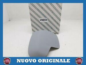 Cover Coverage Right Mirror Cover Cap Original FIAT Qubo