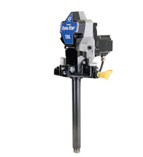 Graco Compact Dyna Star Cds Grease Pump