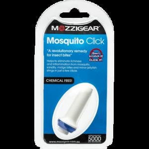 6-x-Mozzigear-Mosquito-Click