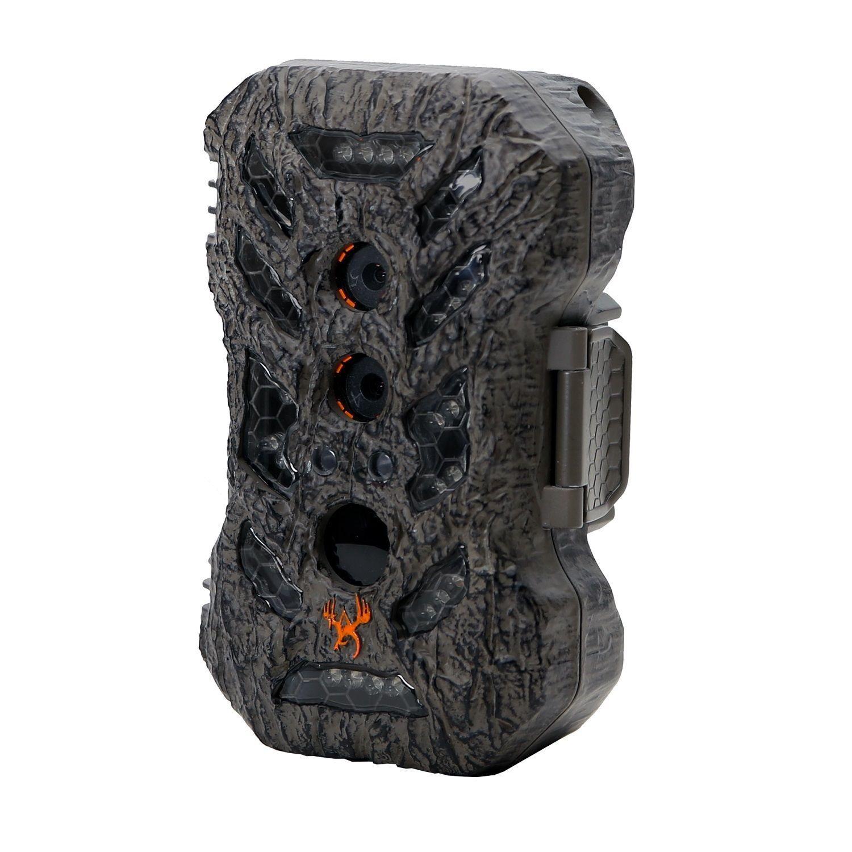 Wildgame Innovations Silent Crush, Infrared, Tru Bark, 20MP  Camera  good price