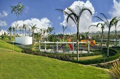 Terrenos en venta PARQUE AGUASCALIENTES, LOMAS DE ANGELÓPOLIS