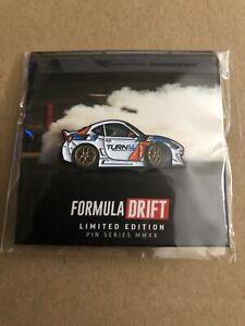 Leen Customs X Formula Drift @daiyoshihara XXX//500