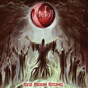 Nitefall-Red-Moon-Rising-CD-2009-Severe-Warning