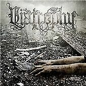 Viatrophy-Viatrophy-CD-2009-NEW-SEALED