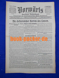 En Avant (12. Janvier 1916): Les Oesterreicher Messieurs Du Lovcen-afficher Le Titre D'origine AgréAble En ArrièRe-GoûT