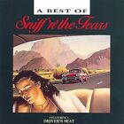 Best of Sniff 'n' the Tears [1996] by Sniff 'n' the Tears (CD, Aug-1997, Chiswick Records (UK))