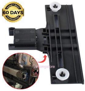 Dishwasher 1 25 Quot Wheel Rack Adjuster Assembly Kenmore