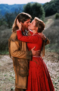 Details about Jane Seymour and Joe Lando 6