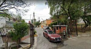 HERMOSA CASA EN BOSQUES DE BOLOGNIA CUAUTITLAN IZCALLI EN VENTA
