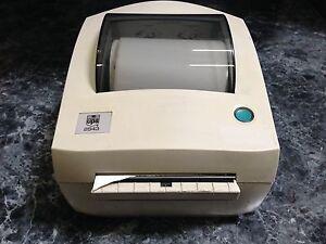 ELTRON LP2543PSAT WINDOWS XP DRIVER