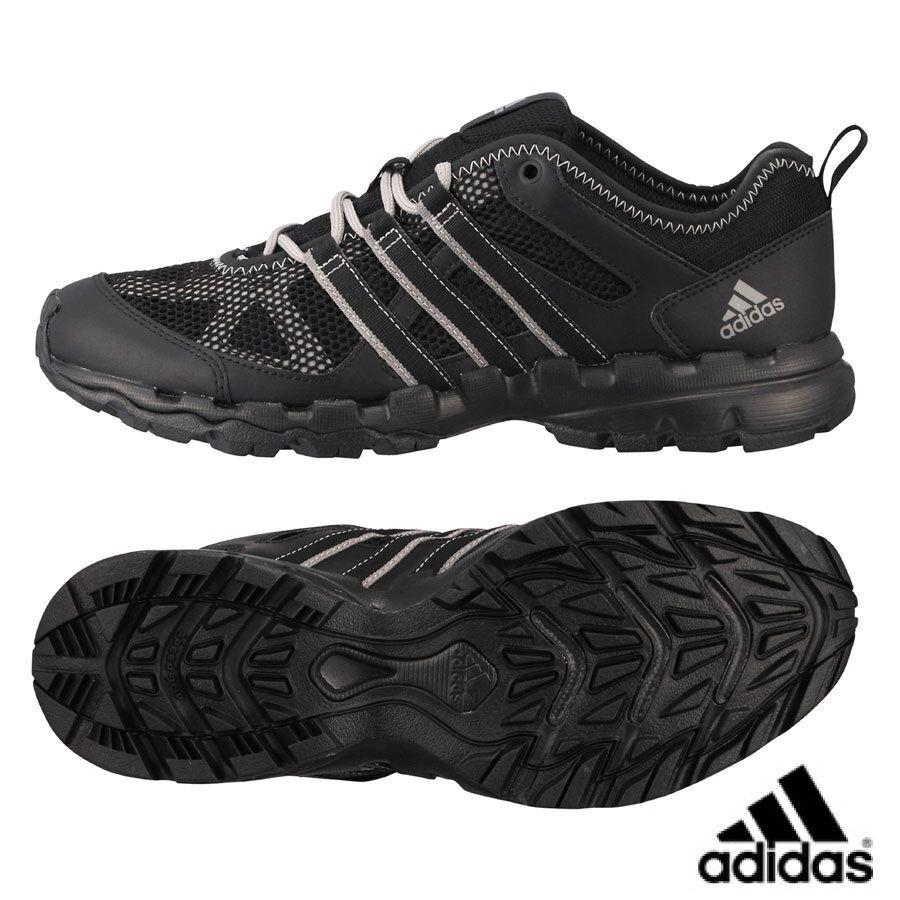 Adidas Herren Halbschuh  Sports Hiker  allrounder Größen 40 - 51   sehr leicht