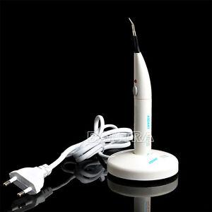 Dental-A-BLADE-Gutta-Percha-Tooth-Gum-Cutter-with-4-tips-AZDENT