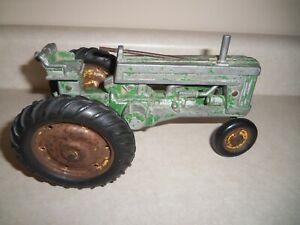 ERTL JOHN DEERE 60 Tractor Vintage Farm Toy ESKA ORIGINAL