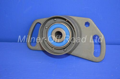 Engine Cam Timing Belt Tensioner Pulley for Daihatsu Fourtrak Rocky 2.8//TD