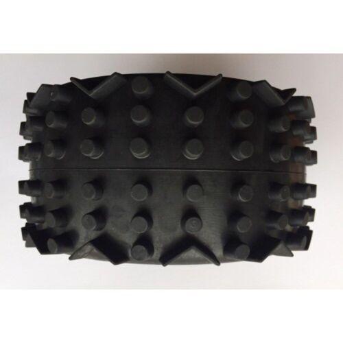 Buggy Aowei Yama pièces détachées-Y60310 Sable /& Dirt Arrière Pneu Gauche//R Bead Lock