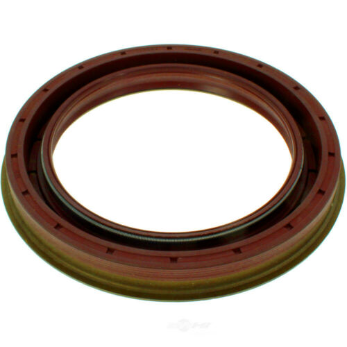 Axle Shaft Seal Centric 417.65012