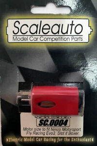 Motor-SC-04-Long-Can-29-000-rpm-a-12v-360-gr-cm-Scaleauto-SC-0004