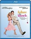 Failure to Launch 0883929301997 Blu-ray Region a
