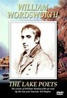 Lake Poets - William Wordsworth 5023093052980 DVD Region 2