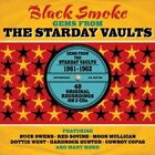 Various Artists - Gems from the Starday Vaults 1961-1962 (2013)