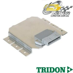 TRIDON-IGNITION-MODULE-FOR-Volvo-260-Series-01-75-01-86-2-7L-2-8L