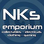 NKs Emporium