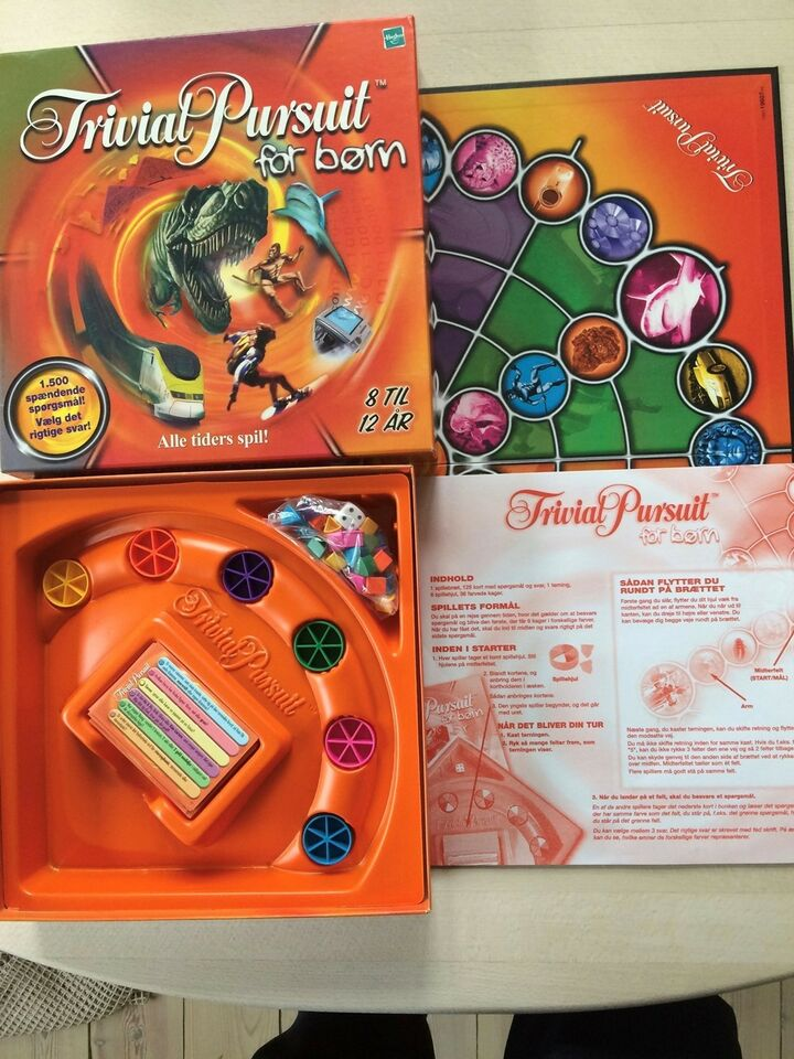 brætspil 12 år
