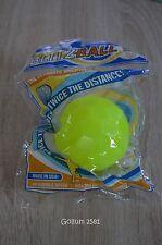 Blitzball (1x) - Trick Shots - Baseball - Original aus USA - neu & OVP