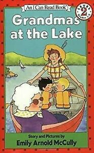 Grandmas-at-the-Lake-by-McCully-Emily-Arnold