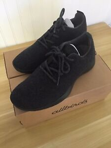 allbirds ladies shoes