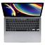 "thumbnail 2 - Apple MacBook Pro 13.3"" i5 8GB 256GB Space Gray Touchbar MXK32LL/A 2020 Model"