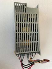 Cincinnati Milacron 3 424 2136a Power Supply