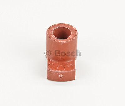 BOSCH 04038 Distributor Rotor