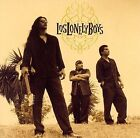 Los Lonely Boys by Los Lonely Boys (CD, Mar-2004, Epic/or Music)